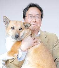代表取締役 後藤 正弘