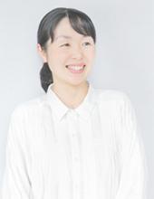 設計 宮嶋 陽子