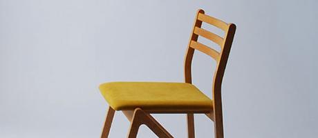 宮崎椅子のお取り扱い