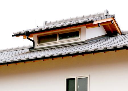 岡山の夏を快適に過ごす、先人の知恵