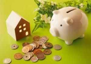 【終了】家づくり資金相談会