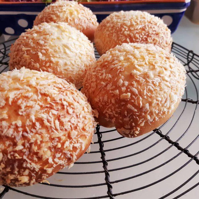 手作りパン販売~sonda bakery class~