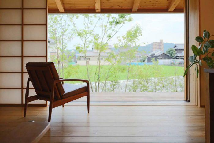 【見学会】自分だけの空間を叶える家~私らしく上質な暮らしをこの家で~